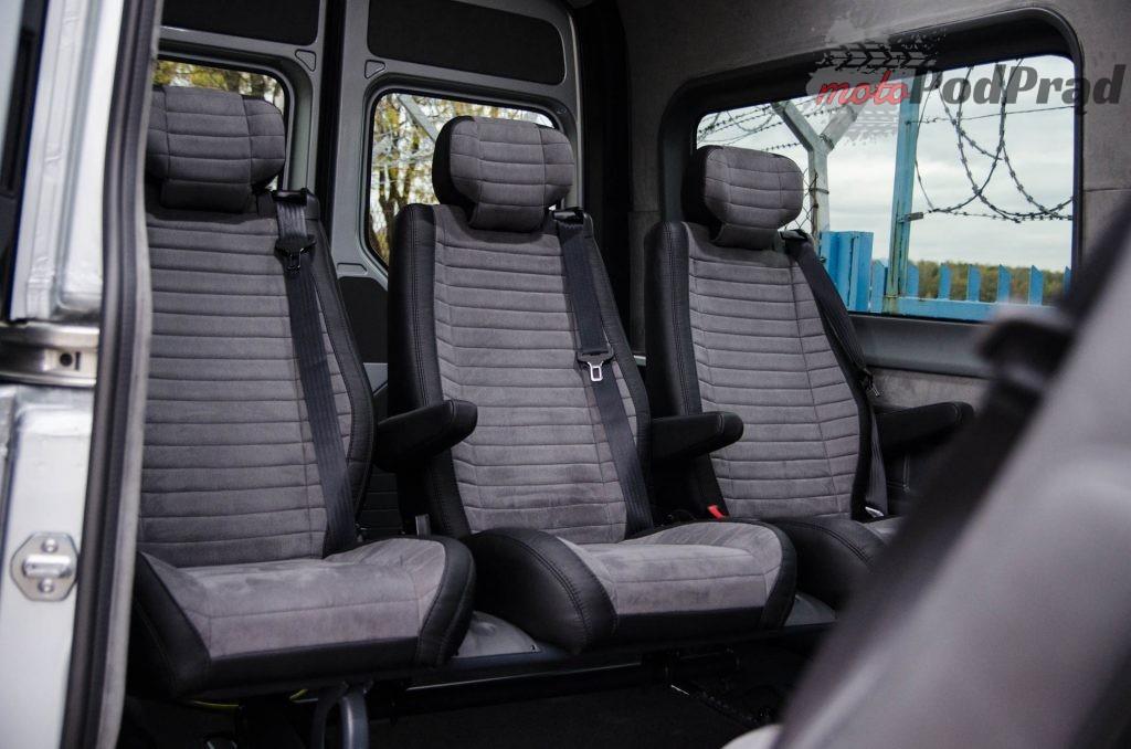 Volkwagen e Crafter 18 1024x678