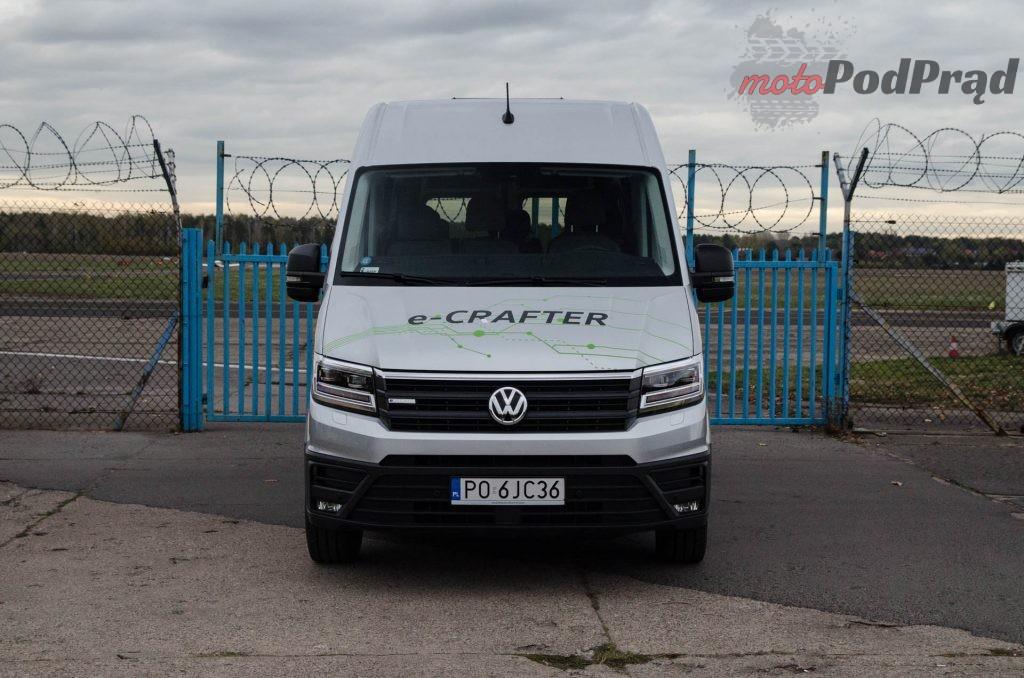Volkwagen e Crafter 3 1024x678