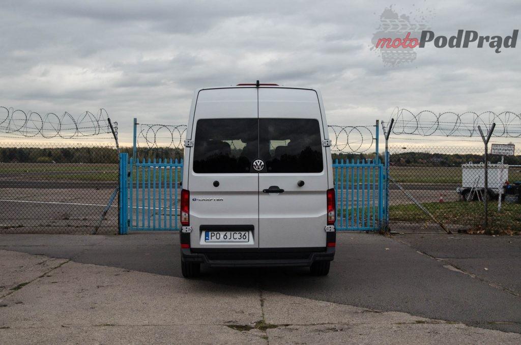 Volkwagen e Crafter 5 1024x678