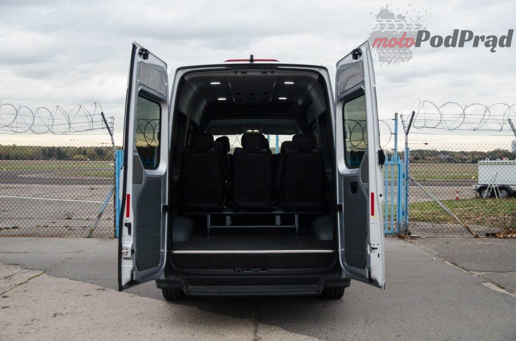 Volkwagen e Crafter 6 1024x678
