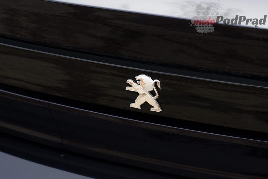 DSC 3613 1024x683 Test: Peugeot 508 GT 225   atak lwa na premium