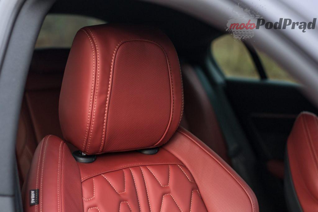 DSC 3619 1024x683 Test: Peugeot 508 GT 225   atak lwa na premium
