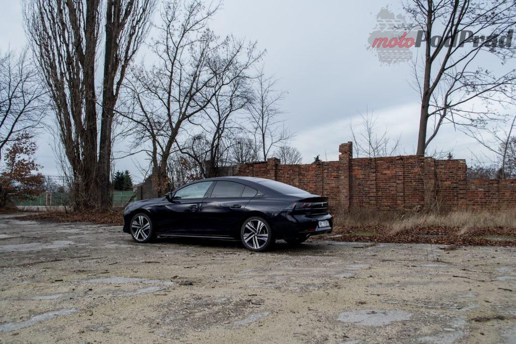 DSC 3623 1024x683 Test: Peugeot 508 GT 225   atak lwa na premium