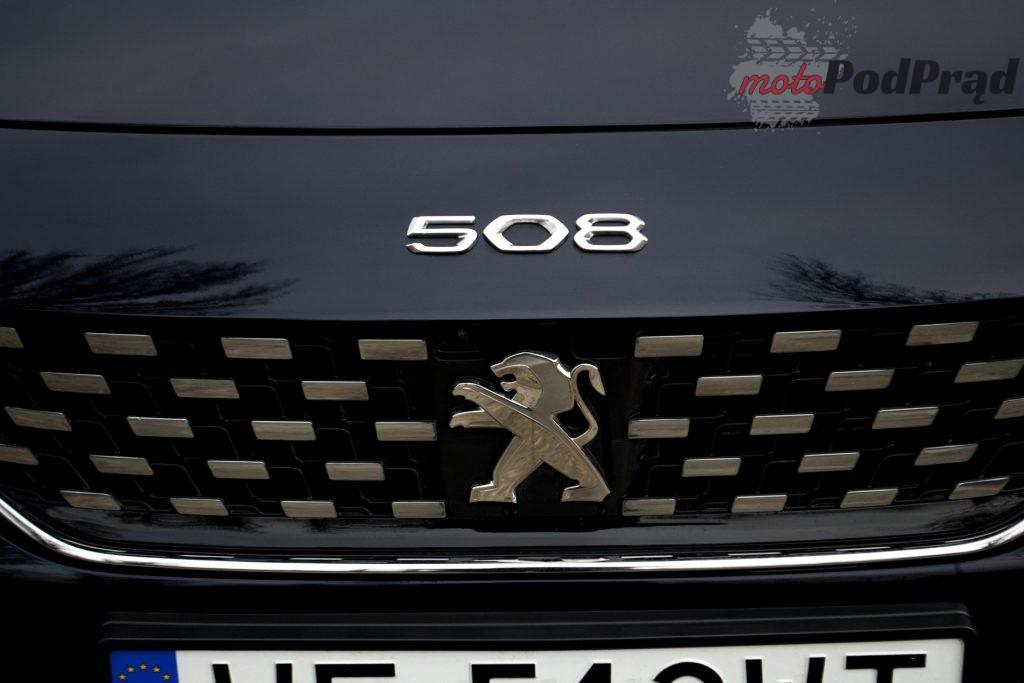 DSC 3629 1024x683 Test: Peugeot 508 GT 225   atak lwa na premium