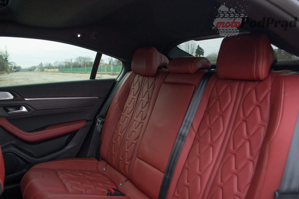 DSC 3641 1024x683 Test: Peugeot 508 GT 225   atak lwa na premium