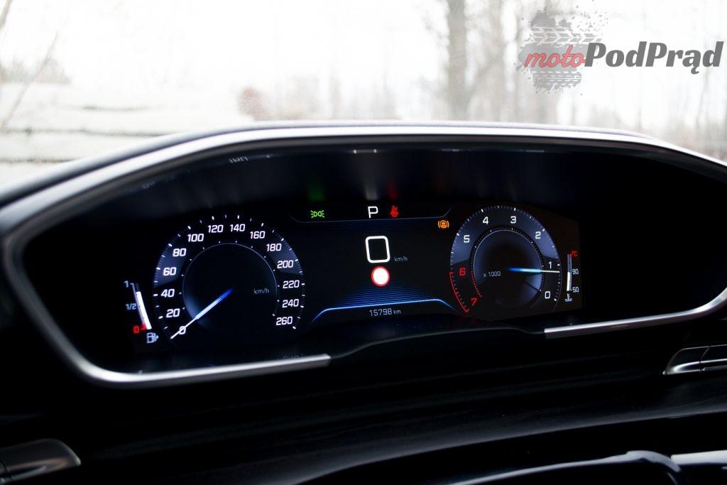DSC 3644 1024x683 Test: Peugeot 508 GT 225   atak lwa na premium