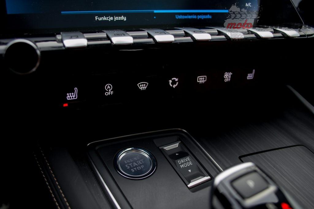 DSC 3648 1024x683 Test: Peugeot 508 GT 225   atak lwa na premium