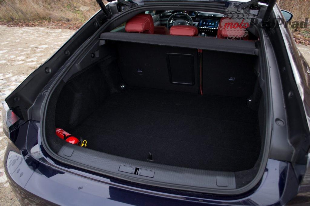 DSC 3657 1024x683 Test: Peugeot 508 GT 225   atak lwa na premium