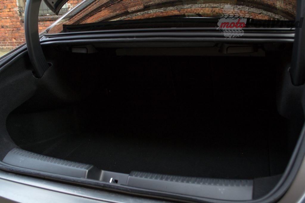 DSC 3738 1024x683 Test: Mercedes Benz CLA 220 4Matic   na temat premium słów kilka