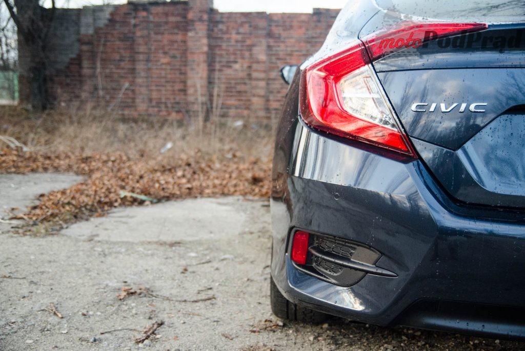 Honda Civic X 11 1024x686