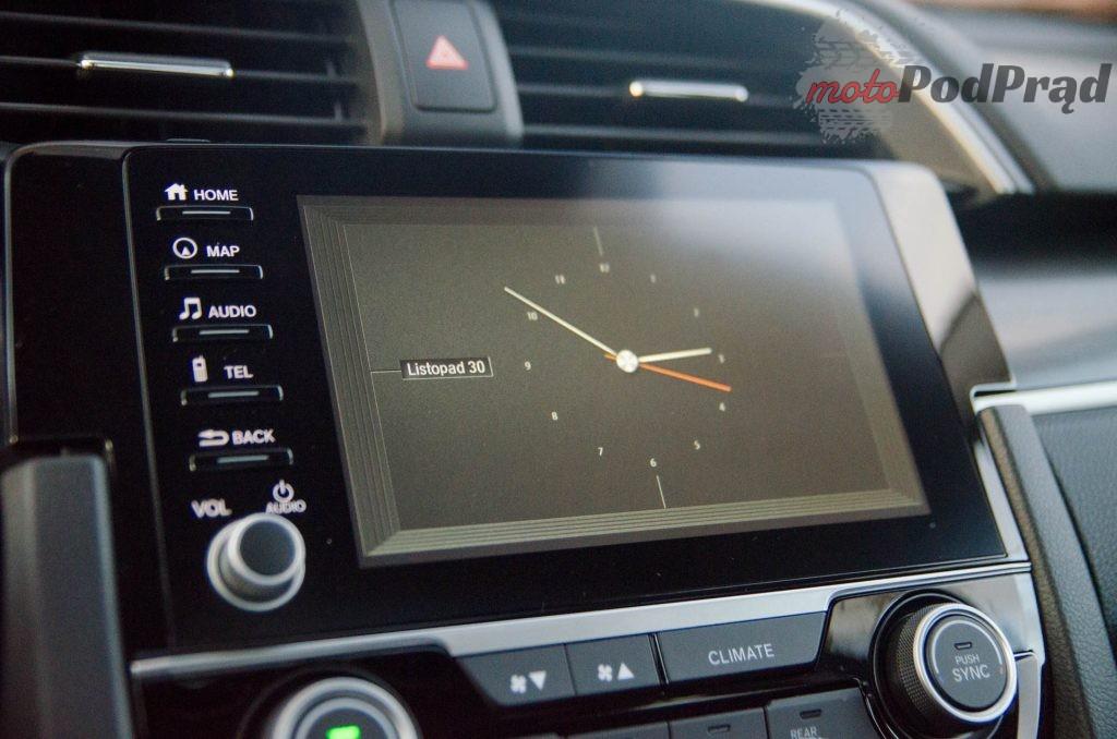 Honda Civic X 13 1024x678