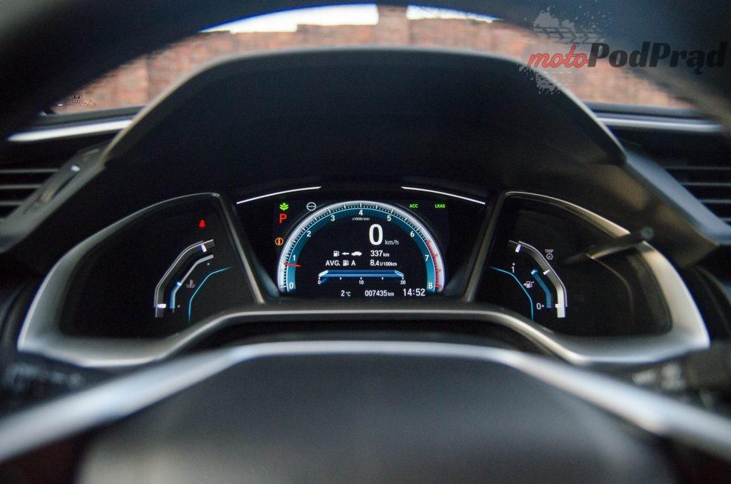 Honda Civic X 14 1024x678