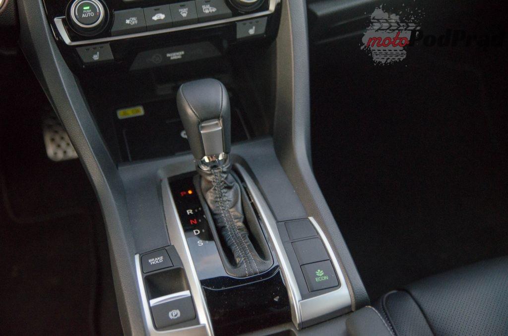 Honda Civic X 17 1024x678