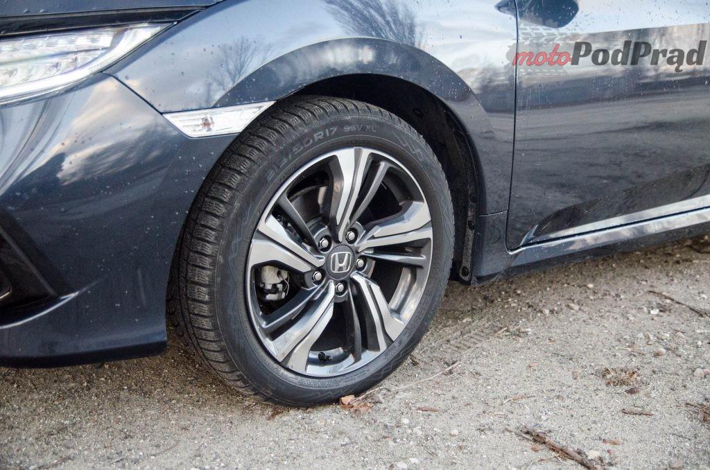 Honda Civic X 2 1024x678