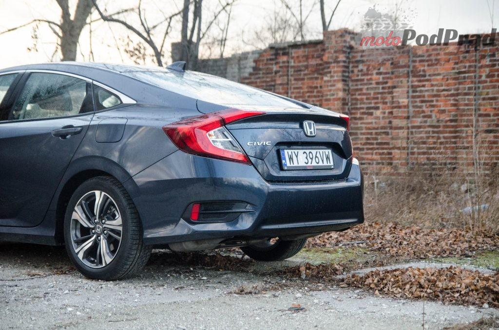 Honda Civic X 4 1024x678