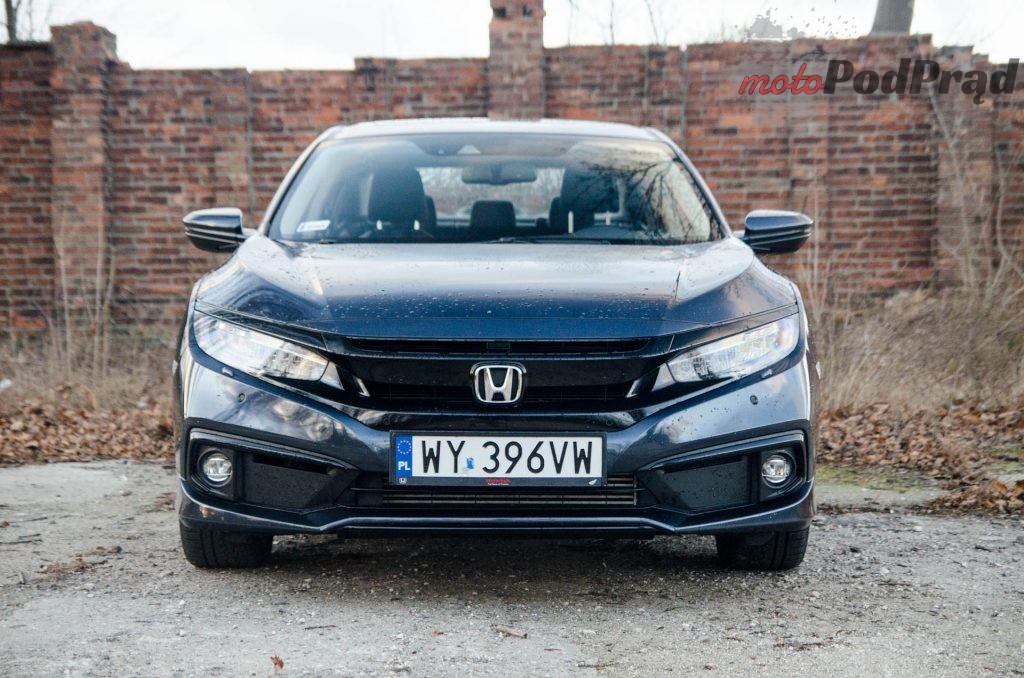 Honda Civic X 6 1024x678