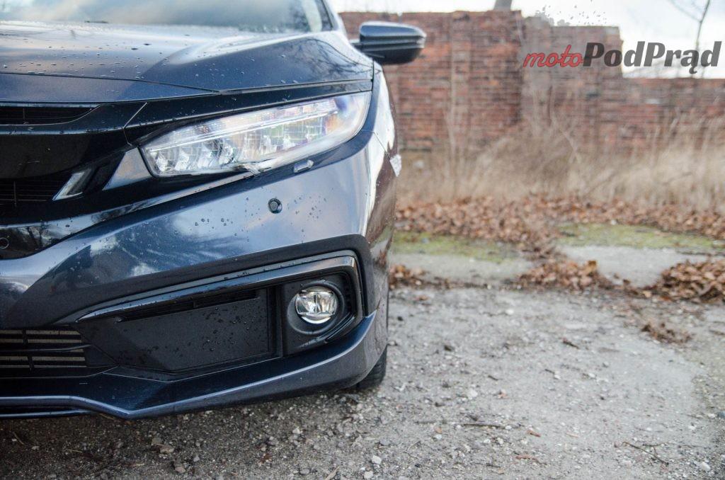 Honda Civic X 7 1024x678