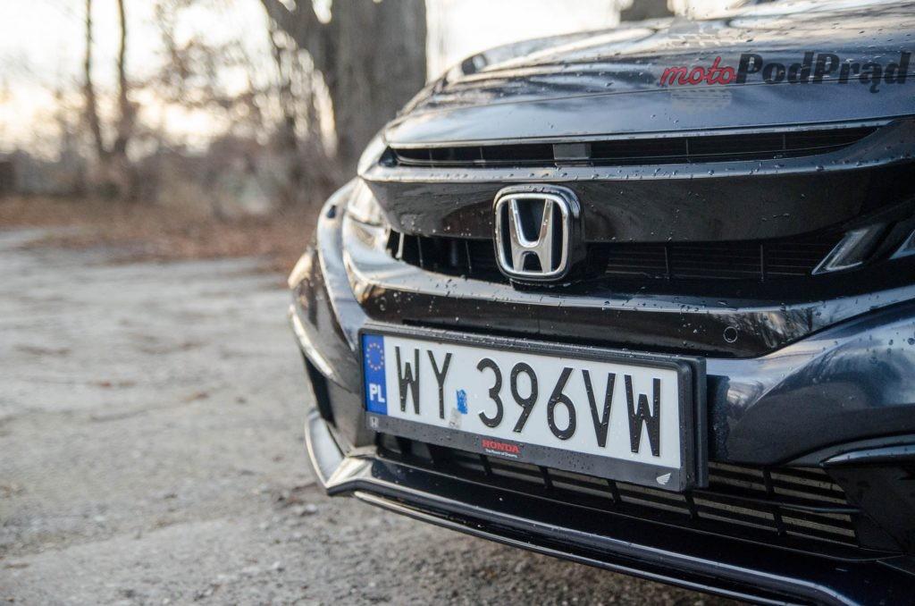 Honda Civic X 8 1024x678