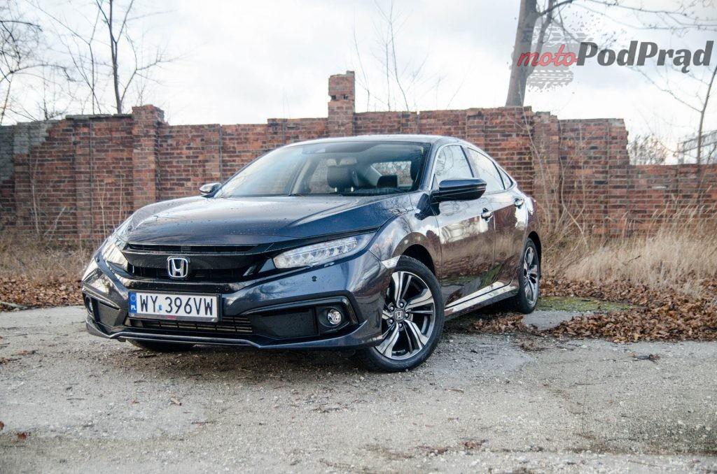 Honda Civic X 9 1024x678