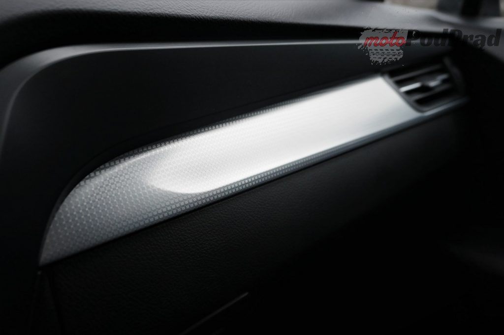 Odkryj Auto Toyota Avensis 14 1024x682 Odkryj z nami auto   Toyota Avensis Kombi