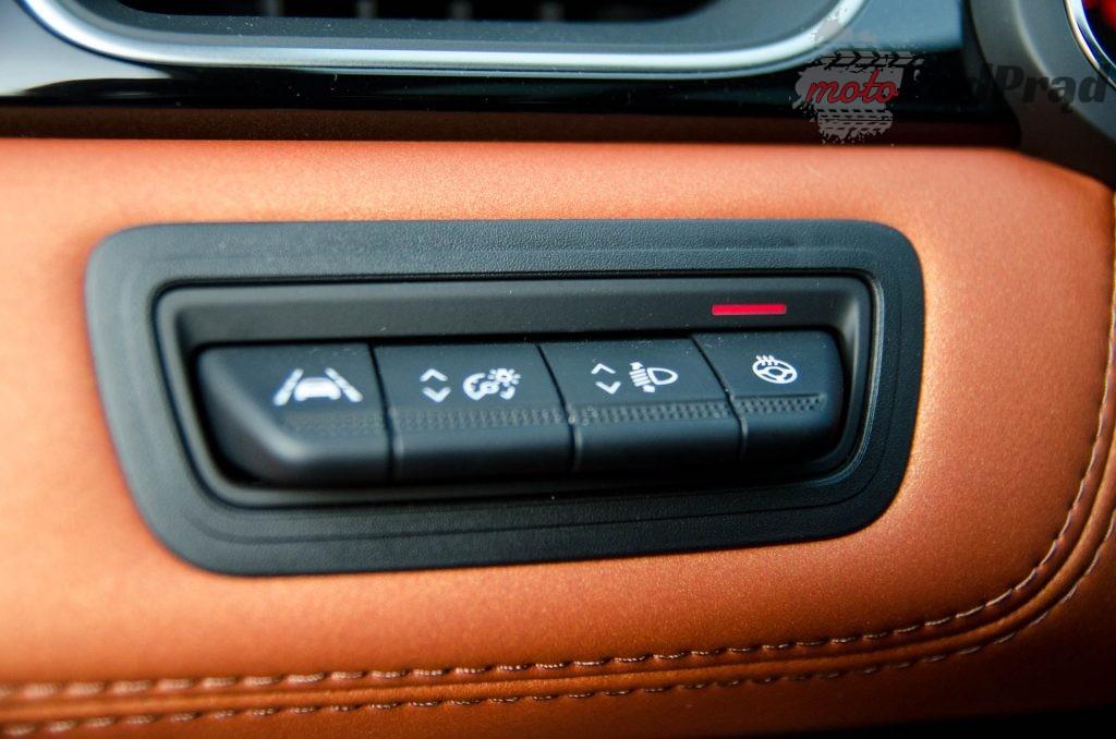 Renault Captur 20 1024x678 Test: Renault Captur 1.3 TCe   czy powtórzy sukces poprzednika?