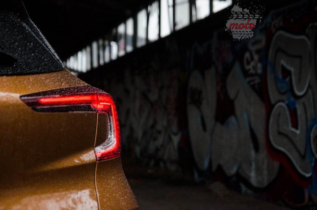 Renault Captur 6 1024x678 Test: Renault Captur 1.3 TCe   czy powtórzy sukces poprzednika?