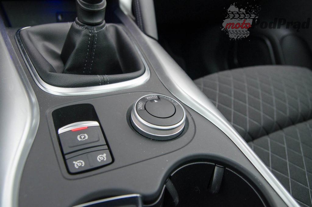 Renault Kadjar 11 1024x678 Test: Renault Kadjar Intense   małe/wielkie zmiany