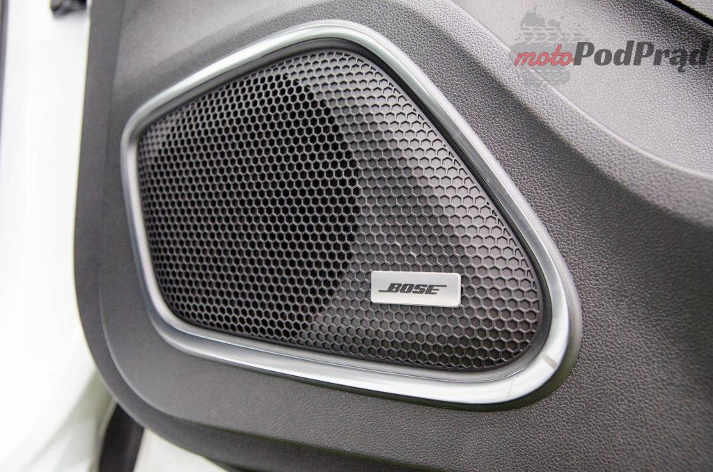 Renault Kadjar 16 1024x678 Test: Renault Kadjar Intense   małe/wielkie zmiany