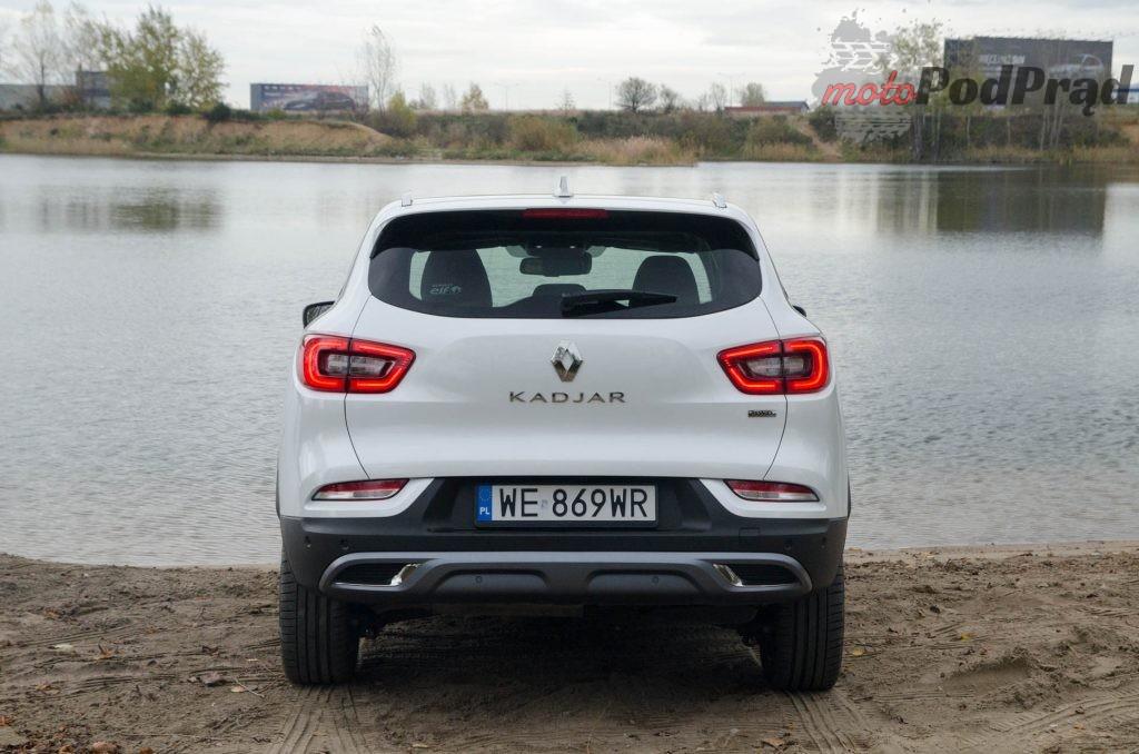 Renault Kadjar 6 1024x678 Test: Renault Kadjar Intense   małe/wielkie zmiany