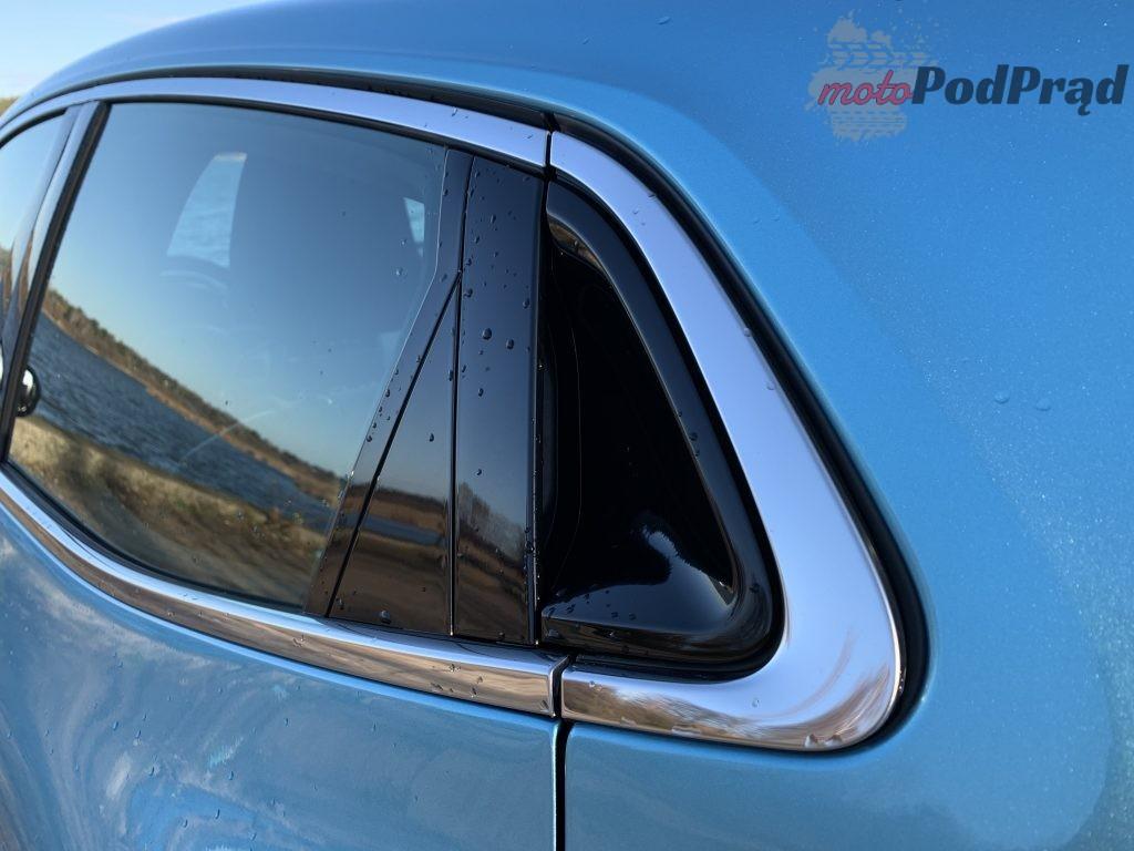Renault Clio 14 1024x768 Test: Renault Clio   jak piątką strzelić w 10?!