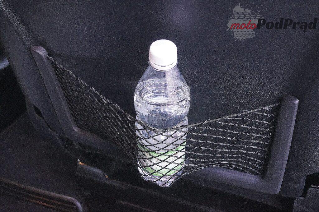 11 11 1024x682 Test: Mercedes Benz Vito Tourer   inny niż przypuszczałem
