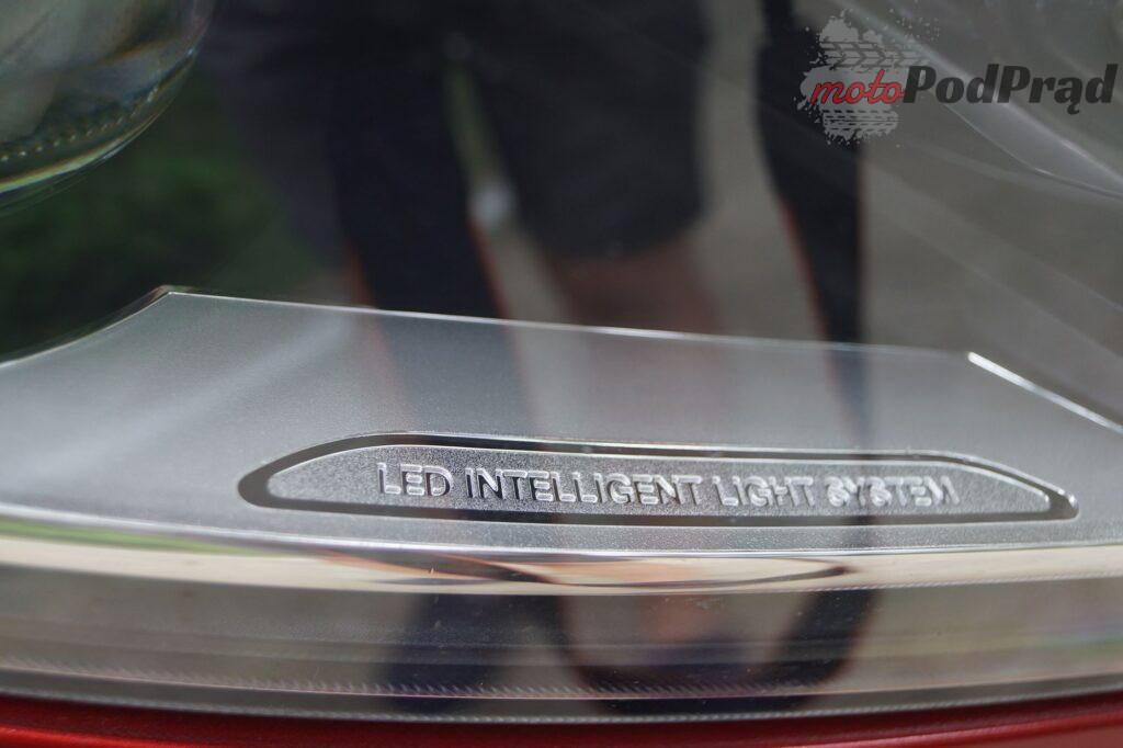 16 5 1024x682 Test: Mercedes Benz Vito Tourer   inny niż przypuszczałem