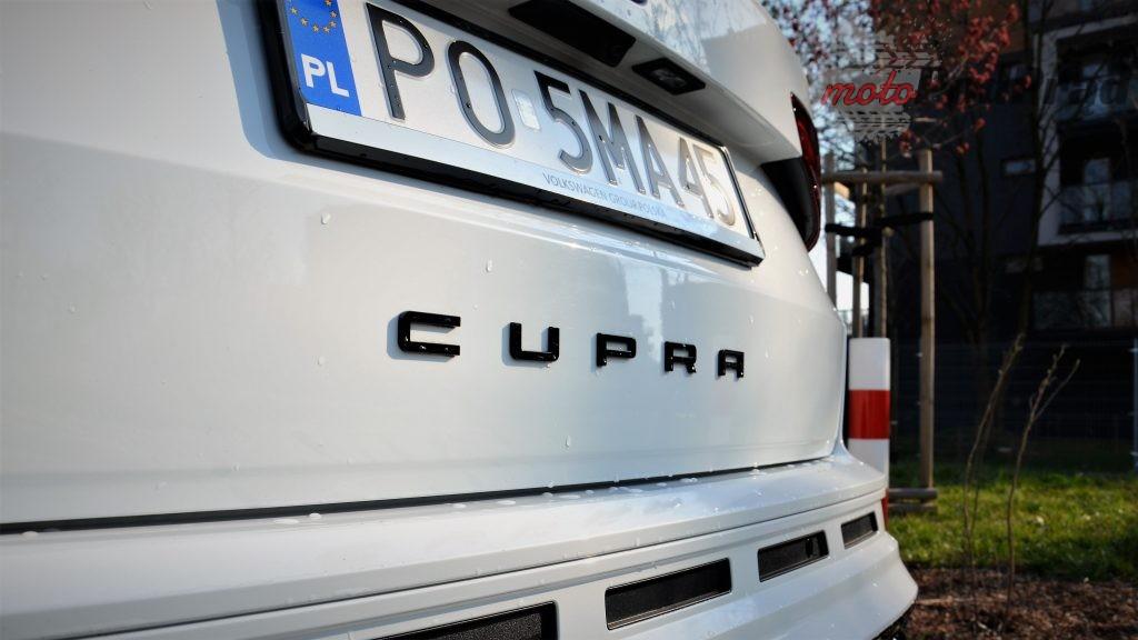 20 4 1024x576 Test: Cupra Ateca   sportowy crossover czy podwyższony hot hatch?