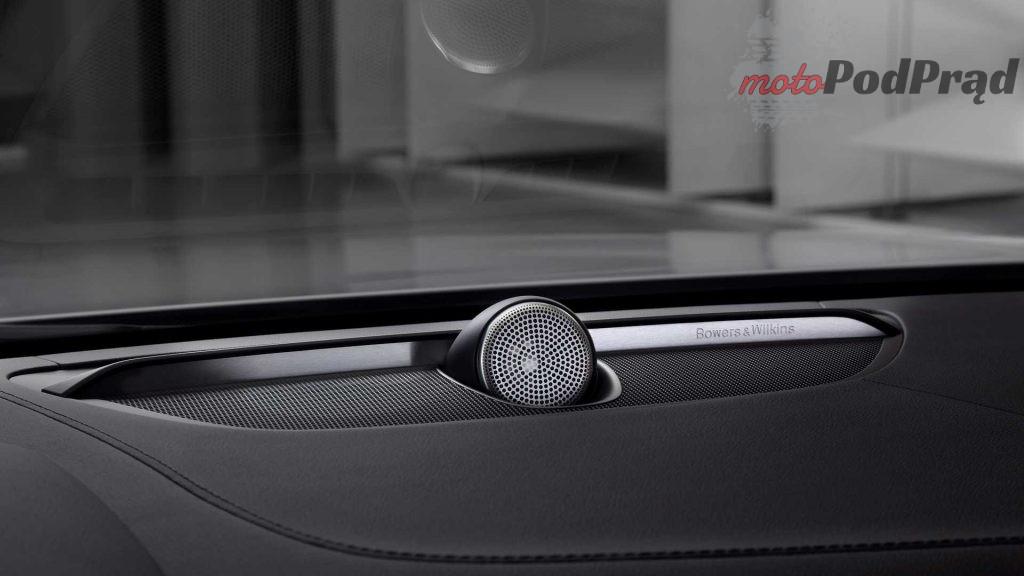 2021 volvo s90 v90 2 1024x576 Nowości w Volvo   S90 i V90 dostępne jako miękka hybryda