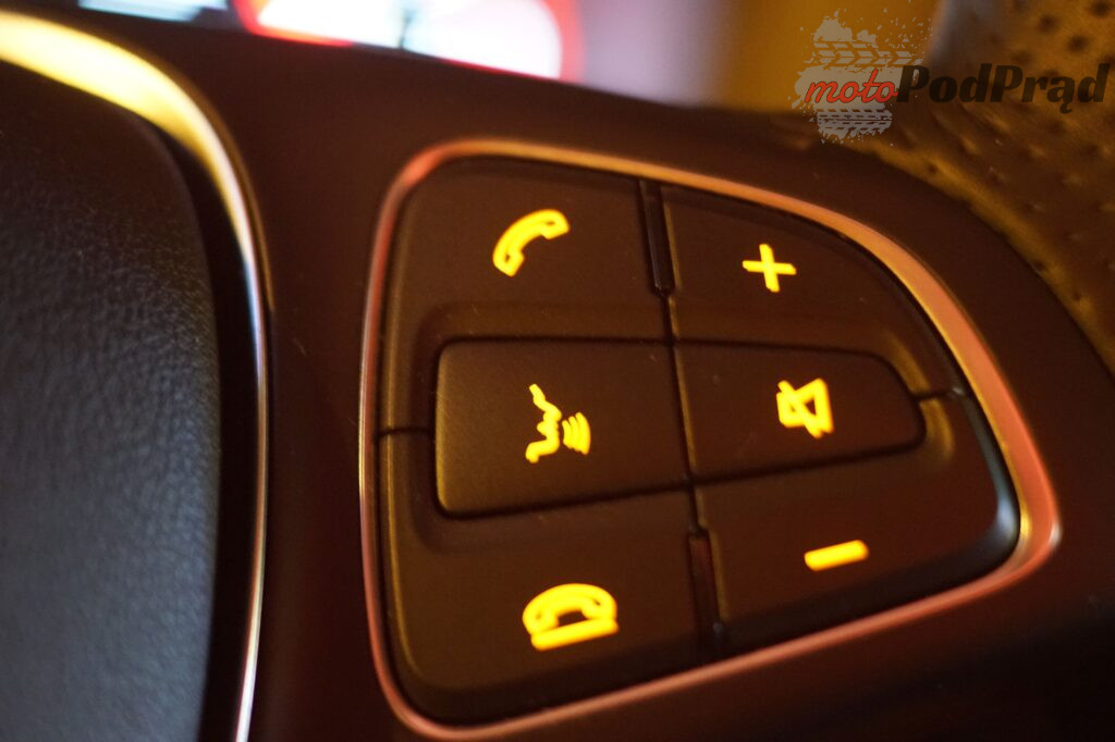22 4 1024x682 Test: Mercedes Benz Vito Tourer   inny niż przypuszczałem