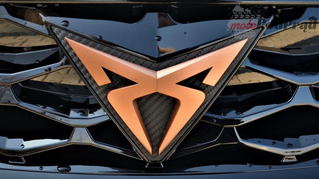 25 2 1024x576 Test: Cupra Ateca   sportowy crossover czy podwyższony hot hatch?