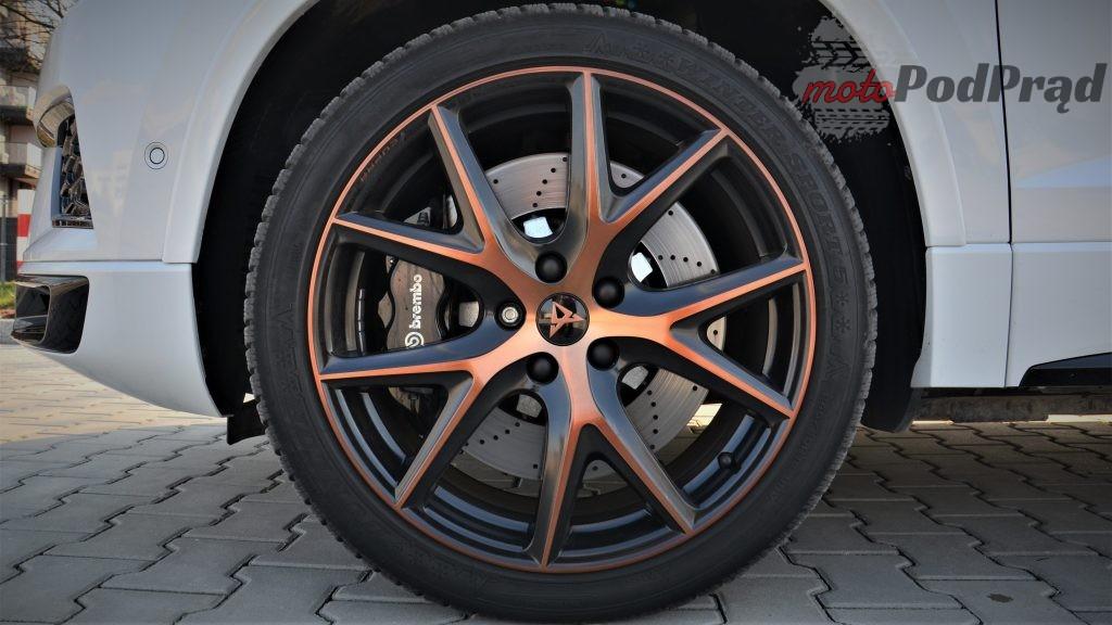 28 2 1024x576 Test: Cupra Ateca   sportowy crossover czy podwyższony hot hatch?