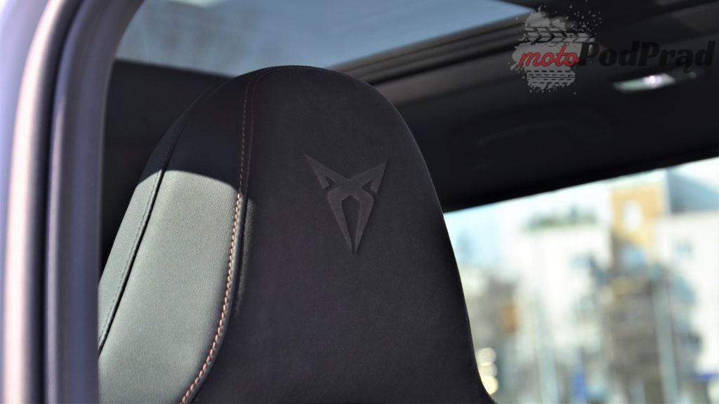30 2 1024x576 Test: Cupra Ateca   sportowy crossover czy podwyższony hot hatch?