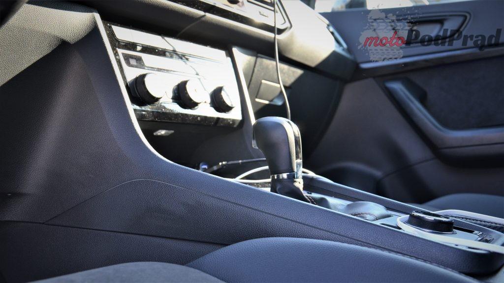 32 2 1024x576 Test: Cupra Ateca   sportowy crossover czy podwyższony hot hatch?
