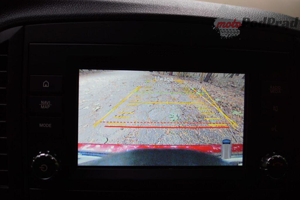 35 3 1024x682 Test: Mercedes Benz Vito Tourer   inny niż przypuszczałem