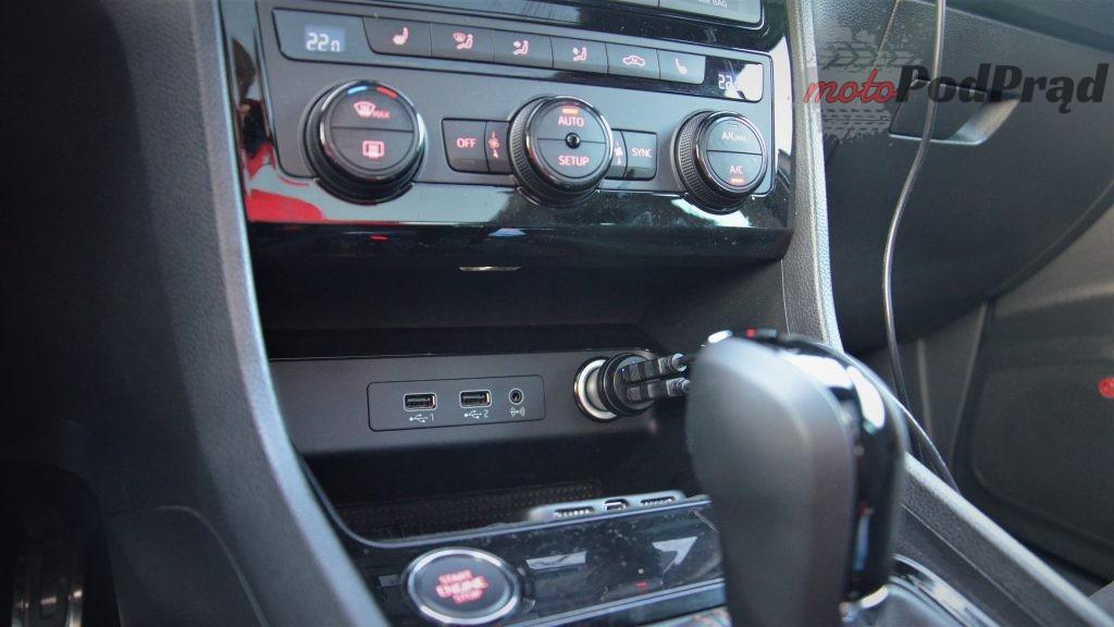 4 11 1024x576 Test: Cupra Ateca   sportowy crossover czy podwyższony hot hatch?