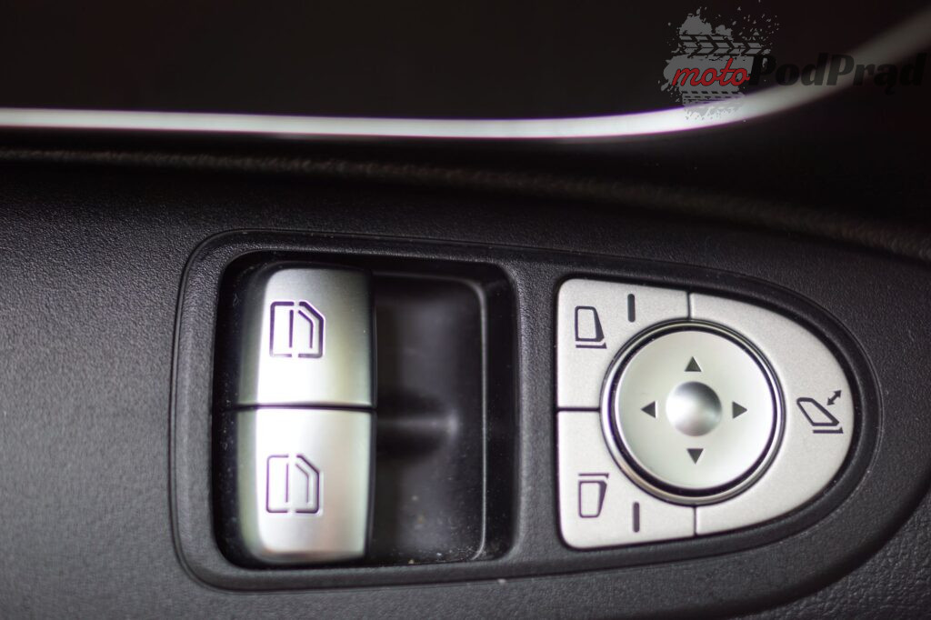 7 14 1024x682 Test: Mercedes Benz Vito Tourer   inny niż przypuszczałem