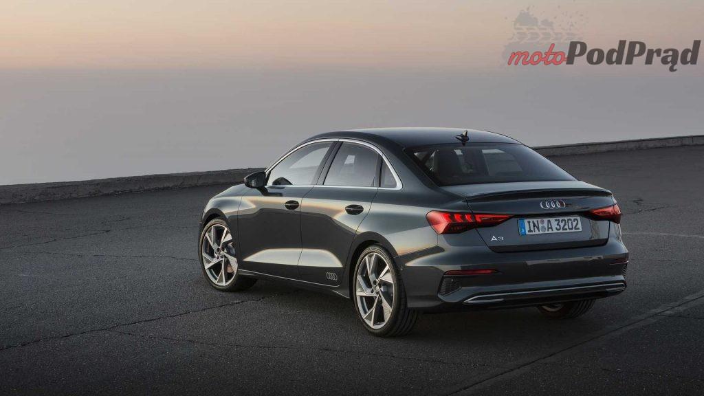 7 8 1024x576 Audi A3 limousine   kompaktowy sedan z Ingolstadt w nowej odsłonie