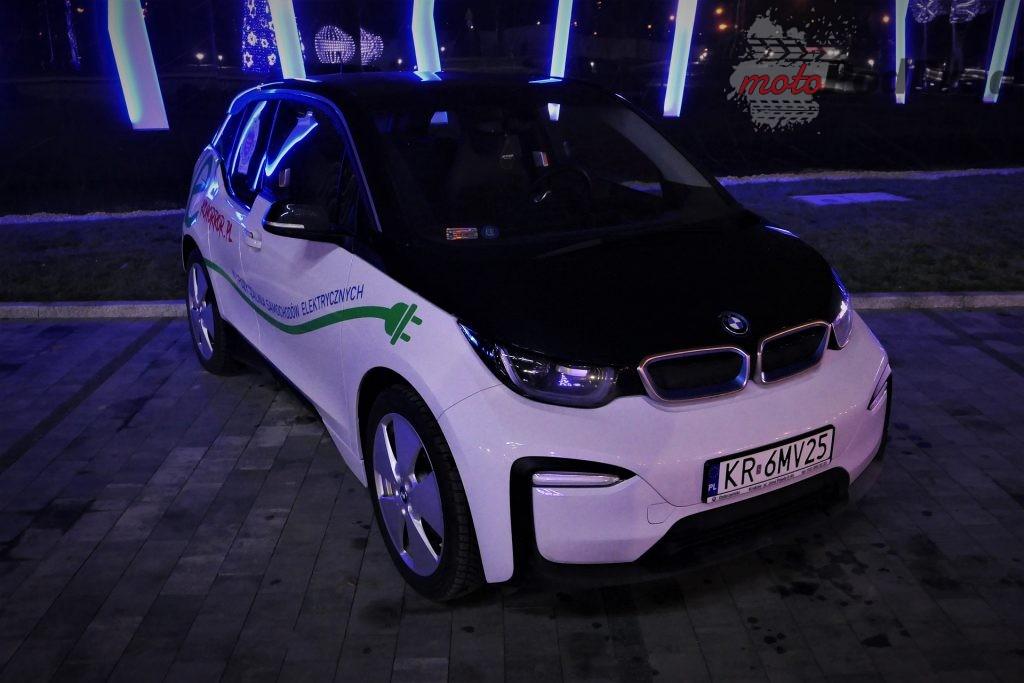 BMW i3 10 1024x683 5 minut z... BMW i3