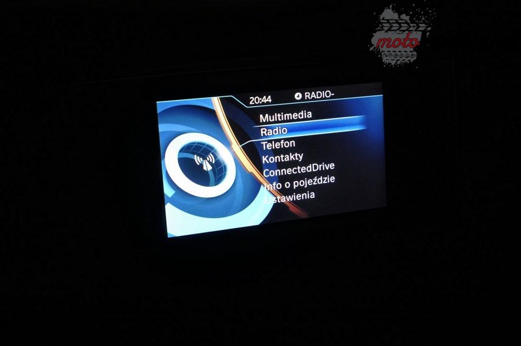 BMW i3 19 1024x682 5 minut z... BMW i3