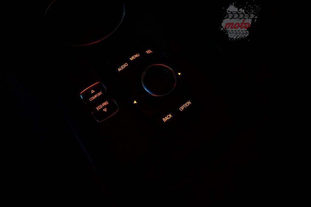 BMW i3 22 1024x682 5 minut z... BMW i3