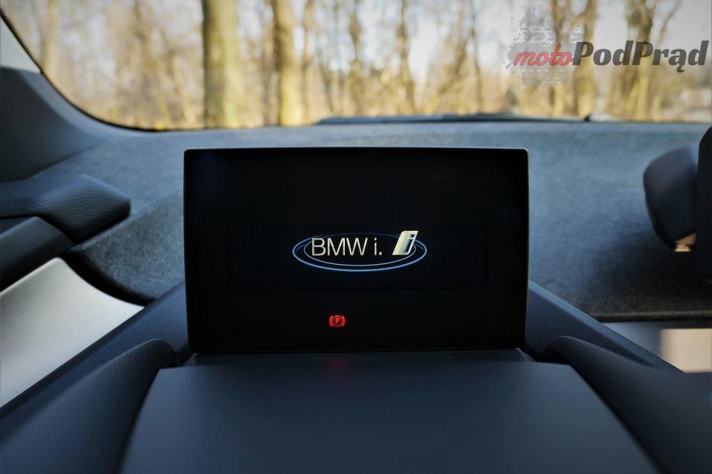 BMW i3 31 1024x682 5 minut z... BMW i3