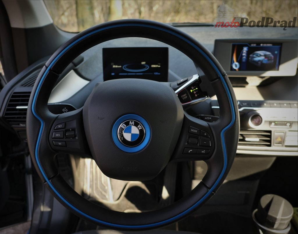 BMW i3 37 1024x804 5 minut z... BMW i3