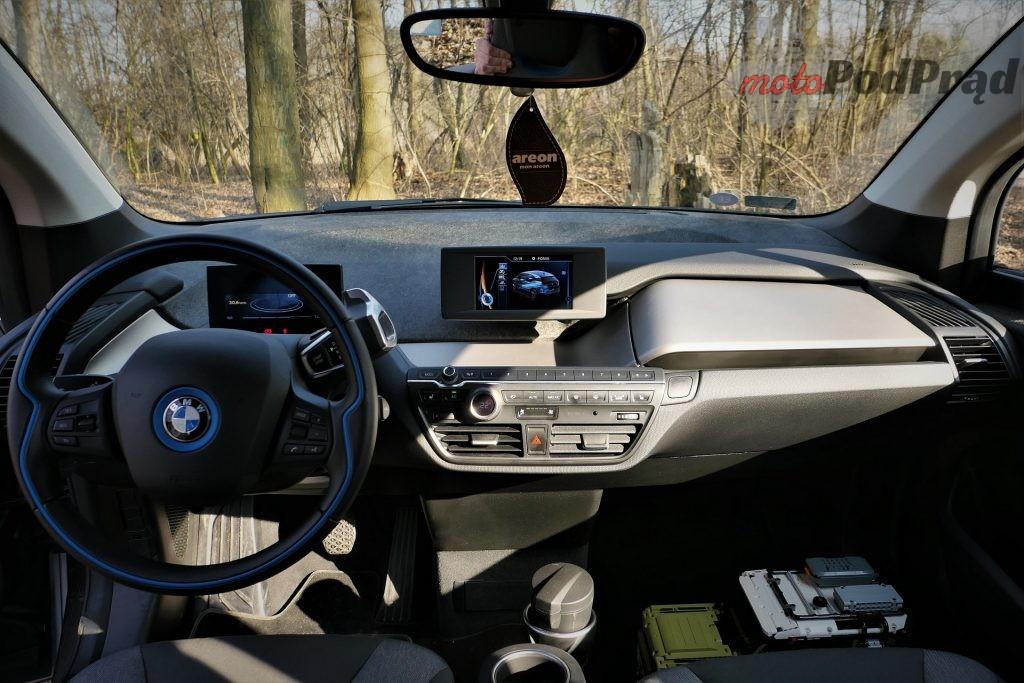 BMW i3 38 1024x683 5 minut z... BMW i3