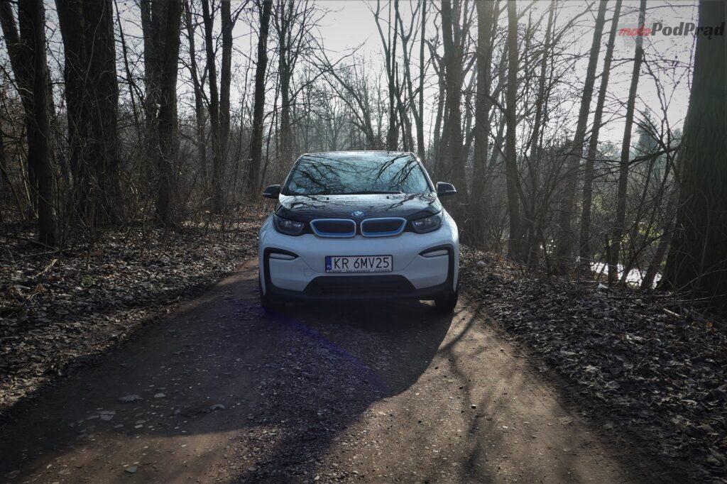 BMW i3 39 1024x682 5 minut z... BMW i3